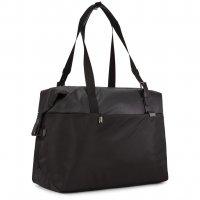 Thule Spira taška na víkend 37L SPAW137K - černá