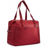 Thule Spira taška na víkend 37L SPAW137RR - červená