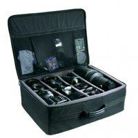 Vanguard Divider Bag 53 přihrádky pro kufr Supreme 53F