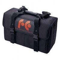 Falcon Eyes SKB-30 taška pro stativy a příslušenství