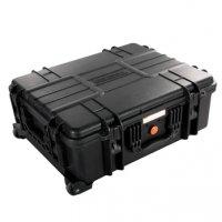 Vanguard foto-video kufr Supreme 53D