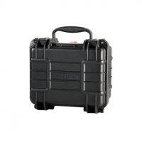 Vanguard foto-video kufr Supreme 27D