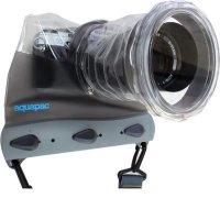 Aquapac - vodotěsné pouzdro pro fotoaparáty zoom