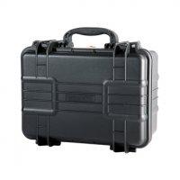 Vanguard foto-video kufr Supreme 37D