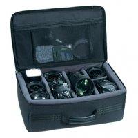 Vanguard Divider Bag 40 přihrádky pro kufr Supreme 40F