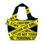 caution_qb.zmenena-velikost_1.png