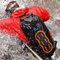 AQUAPAC Noatak Wet & Drybag - 25L (víceinformací)