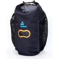 AQUAPAC 25l. BackPack Wet/Dry kvalitní batoh na záda (víceinformací)