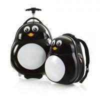 travel_tots_2pc_penguin_1.jpg