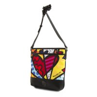 britto-crossbody_front.jpeg