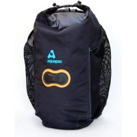 Aquapac outdoorový batoh 25L Wet & Dry Backpack