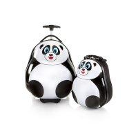 panda_01_heys_travel_tots_kids.jpg