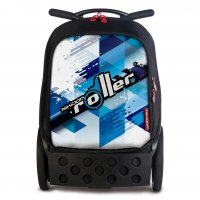 Roller XL Cool Blue