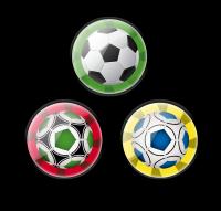 PINS_Balls