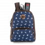 9507_Zipper Aspen